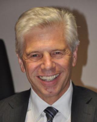 Gerhard Schempp